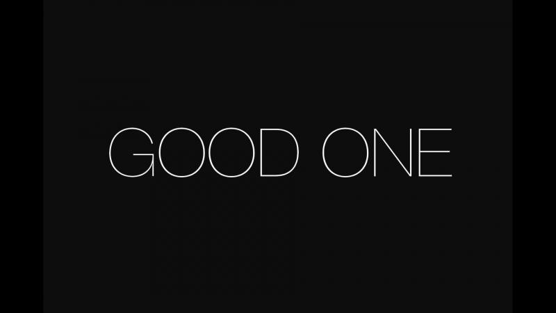 guy-one-good-spanktures-cindy