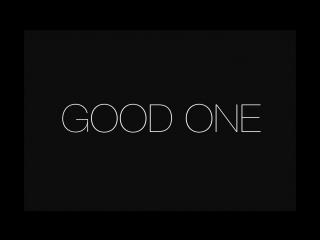 Good One poker team - промо ролик