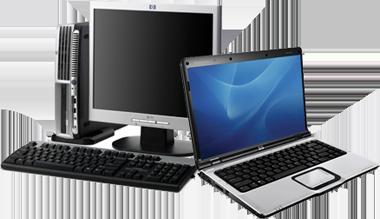 История развития вычислительной техники. Поколения электронно-вычислительных машин.