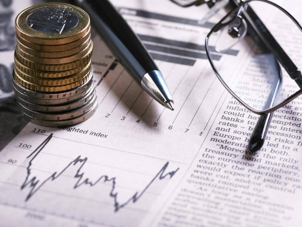 15 қараша қаржыгерлер ұлттық валюта күні