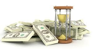 15 қараша – Ұлттық валюта күні