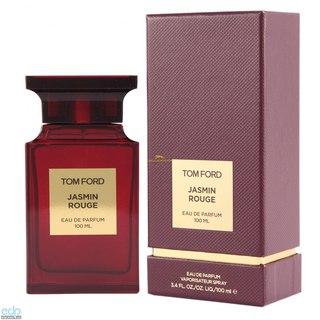 Купить парфюмерию онлайн в волгограде туалетная вода мужская marquis купить