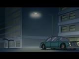 Грандиозный Человек-паук 2 сезон 9 серия (2008 – 2009) 720p
