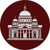 Православие в Татарстане