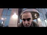 Centr (Птаха aka Зануда, Slim) - Собаки Павлова (2012)