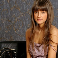 Сонина Аня