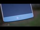 Новые мобильные телефоны LG G5 обзор, характеристики. Обзор смартфонов и гаджетов 2016.