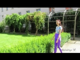 Prague Lookbook Holiday Summer Outfits July 2016 OOTW  Ola Lily -
