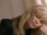 Nesravnennaya.Pamela.Anderson.2.2003.x264.DVDRip.(AVC).by.Тorrent-Хzona