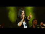 Шахзода Хабиби (concert version) клип онлайн - смотреть  скачать бесплатно в