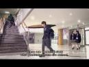 ONF @ The Class Mini Drama VCR Seung Joon, Jae Young Min Seok