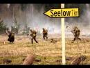 Прохождение игры В тылу врага 2 Братья по оружию. Миссия 7. За линию фронта. Часть 3. Ермаков Александр.