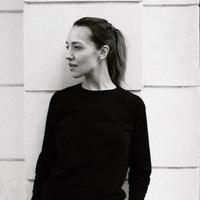 Yekateryna Petrash