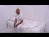 Mind Field от Vsauce  - Изоляция s01e01 озвучкаVoicePower