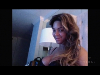 Beyonce - Die With You [Рифмы и Панчи]