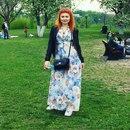 Tanya Rovskih фото #12