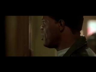 Переговоры в безнадежной ситуации — видеоэпизод для тренинга из фильма «Переговорщик»