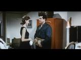 Серенада большой любви (США, 1959) Марио Ланца, дубляж, советская прокатная копия