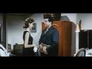 Серенада большой любви США, 1959 Марио Ланца, дубляж, советская прокатная копия