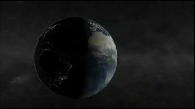 Полая Земля - это факт или вымысел-04