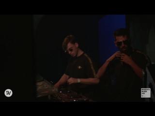 Yellow Claw - Parookaville Festival 2017