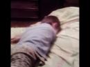 я думал Артём спит