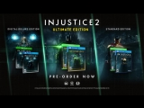 injustice-2_shattered-alliances-part-2_1080p