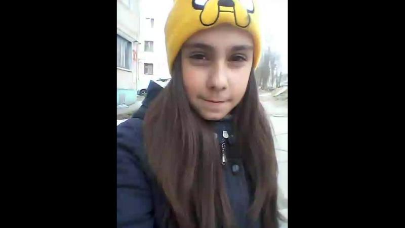 Катерина Константинопольс... - Live