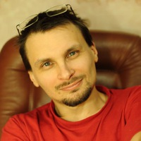 Максим Тукало