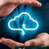 Облачные сервисы для бухгалтерии и бизнеса
