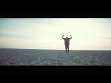 Jose de Rico ft. Crazy Design - Bailemos - 720HD - VKlipe.com .mp4