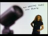 Van Halen - RightNow