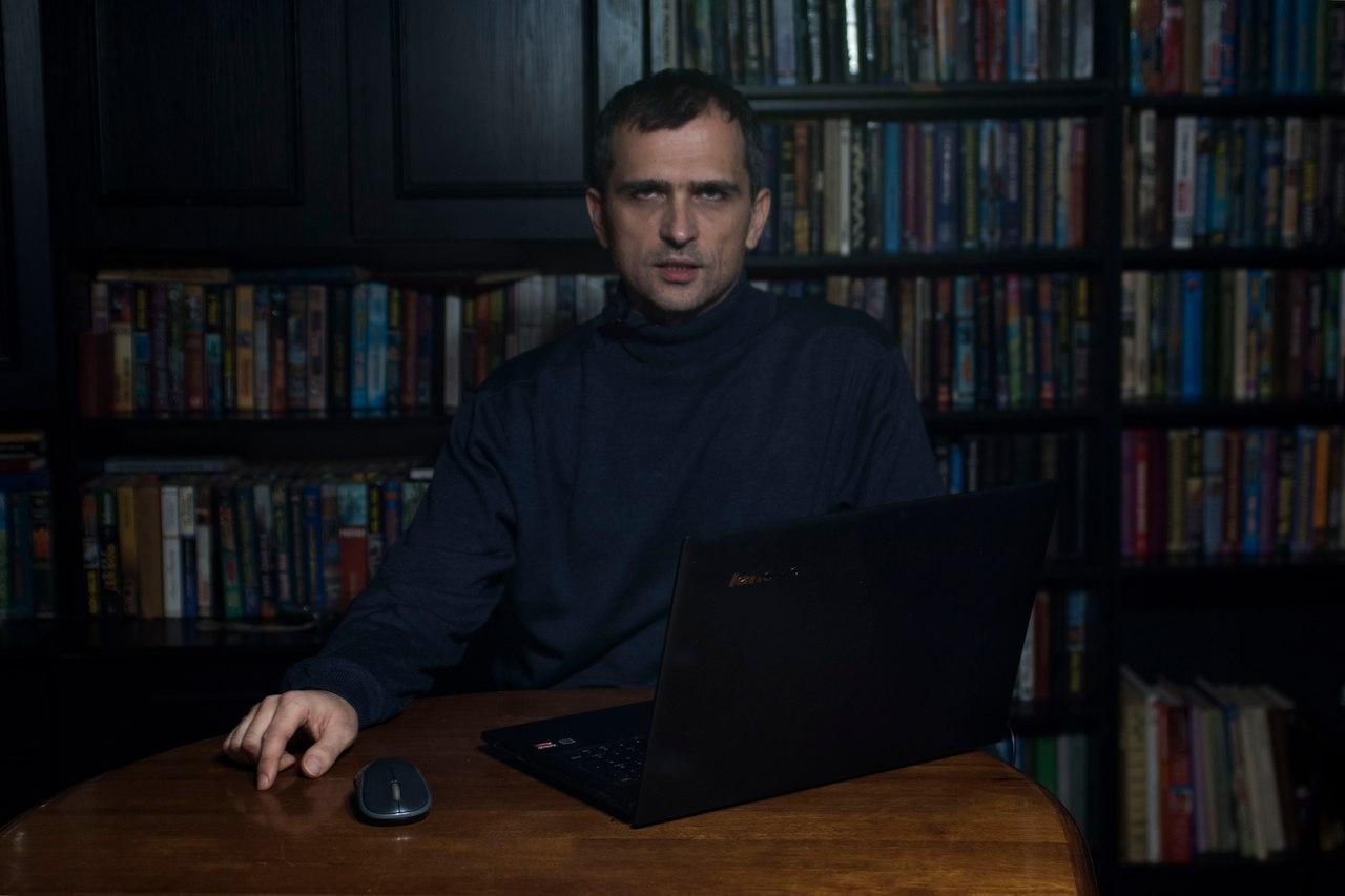 Украинцы, живущие в России: «Ну почему мы не родились в этой стране?»