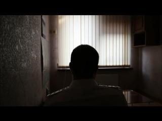 Откровения сотрудника ДПС о коррупционных схемах в ГИБДД