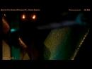 Доктор Кто трансляция / Doctor Who LIVE — 2-5 сезоны