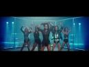 Бьянка - Мысли в нотах (Премьера клипа, 2016)