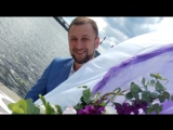 Ресторан Парус Ведучий - Андрій Рура