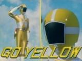 Kyuukyuu Sentai GoGoFive 10