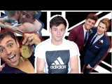 Has Marriage Made Me A Better Athlete I Diving Tragedy to Triumph  Tom Daley