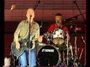Чайф в Минске (Выступление на дне города 03/07/2008)