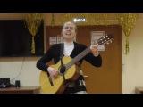 Ирена Ветчинина -