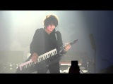 Jean Michel Jarre - Calypso part 3 - Live 2010