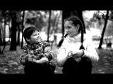 МС ДЖАдай - Улицы моего детства (реггиreggae)