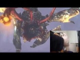 человек В ТЕЛОГРЕЙКЕ КУЧИН ШАНСОН НА ГИТАРЕ КЛИП XBOX360 DEAD SPACE 2 ВЗАИМНЫЙ ПИАР