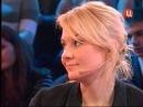 Сто вопросов к взрослому. Гость программы - Рената Литвинова 10.03.2007