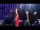 ELISA con LP Strange Arena di Verona 12/09/2017