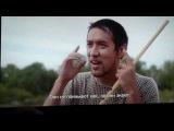 Фильм Placebo Alt.Russia, Уфимские кадры