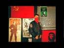 Angelic Upstarts - Bandiera Rossa