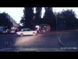 a.d.a.s.h.e.v video