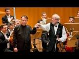 Gidon Kremer &amp Mikhail Pletnev play Schumann -